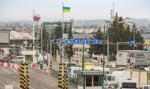 Ukraińcy boją się strat i wracają do kraju