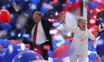USA: Hillary Clinton obiecuje silne przywództwo i lepszy byt ludzi pracy
