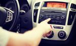 Nie trzeba słuchać radia, by płacić abonament RTV