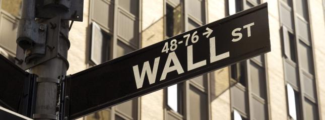 USA: spokojna sesja na Wall Street