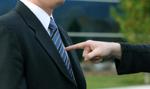 Jak nałożyć iwyliczyć karę porządkową?