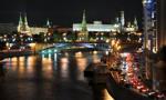 Rosja: minister gospodarki umieszczony w areszcie domowym