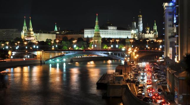 """Rosja: rekordowa grzywna dla stowarzyszenia Gołos za brak oznaczenia """"zagraniczny agent"""""""