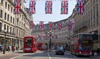 Funt najsłabszy od ponad dwóch lat. Rosną obawy o brexit bez umowy