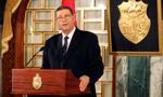 Premier Tunezji nie uzyskał wotum zaufania