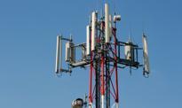 Internet trzy razy szybszy. Wchodzi Wi-Fi 6