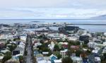 Islandia: ponad 100 śledztw ws. unikania opodatkowania