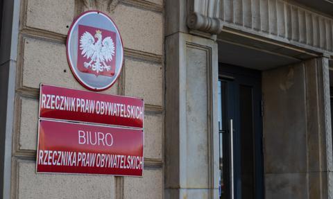 RPO wystąpił do Komisji Europejskiej ws. niewykonania przez Polskę trzech dyrektyw UE