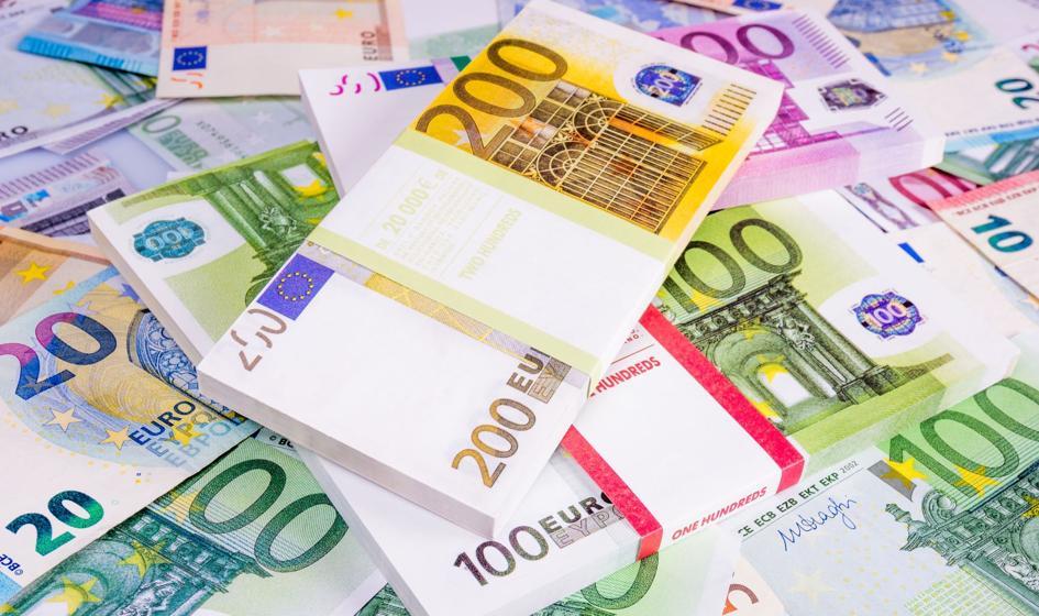 100 milionów euro dla przedsiębiorców na innowacyjność