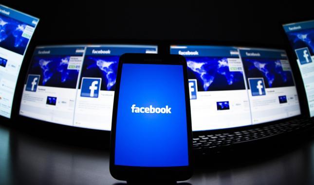 Facebook umożliwi wysyłanie SMS-ów