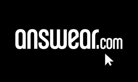 Answear chce w ciągu czterech lat wejść na kolejne 11 rynków Europy Środkowo-Wschodniej