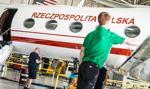 Sąd: MON naruszyło prawo, podpisując umowę z Boeingiem