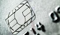 Co nam zostało po obniżkach opłat kartowych?