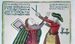 Podatek od posiadania brody - reformy Piotra Wielkiego
