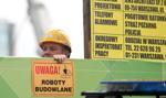 Prezydent podpisał nowelę ustawy o prawie budowlanym, która wykonuje wyrok TK