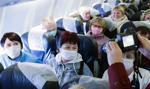 Powstał sztab kryzysowy z udziałem przedstawicieli branży turystycznej