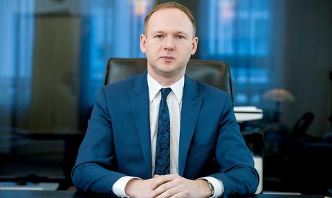 """""""GW"""": Marek Chrzanowski kłamał ws. korupcji"""