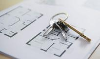Bańka: Ustawa o kredycie hipotecznym nie sparaliżuje rynku