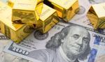 Inwestorzy z Zachodu ruszyli po złoto