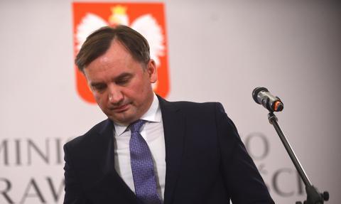 KO domaga się informacji Ziobry o śledztwie ws. zabójstwa Pawła Adamowicza
