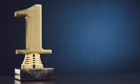 Ranking lokat półrocznych – numer 1 da zarobić 1,50 proc. rocznie