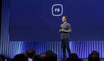 Mark Zuckerberg ujawnia swój tydzień pracy