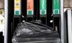 Francja: brakuje paliwa na stacjach benzynowych