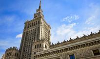 Polska awansowała do czołówki najlepszych krajów Europy dla zagranicznych studentów