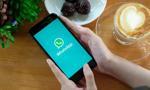 WhatsApp wprowadza własny system płatności
