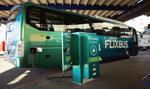 FlixBus uruchamia pierwszy elektryczny autobus dalekobieżny