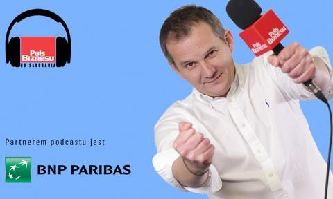 Ułan na polskich drogach [Podcast]
