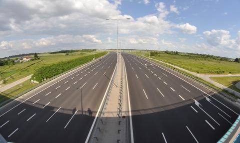 GDDKiA zamierza w 2021 roku ogłosić przetargi o wartości 19,5 mld zł