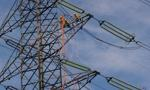 Resort energii: wznowiono dostawy energii do ponad 1 mln 175 tys. odbiorców