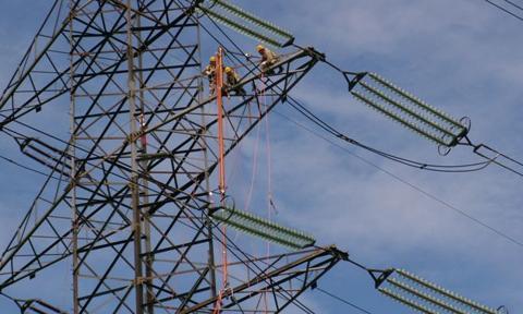 Polenergia dokona odpisu na ok. 43 mln zł w zw. z projektem spółki zależnej