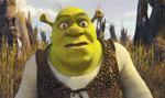 Kryzys w Hollywood? DreamWorks zwalnia pracowników