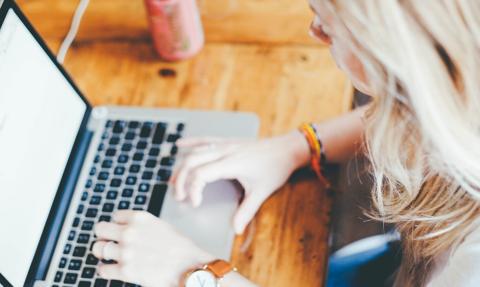 Przez internet sprawdzisz, czy dowód osobisty jest gotowy do odbioru