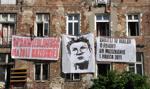 Magda Brzeska: Śmierć mojej matki zmieniła sytuację lokatorów