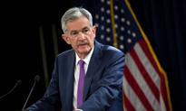 """Fed nie zmienił stóp, ale stracił """"cierpliwość"""""""
