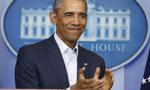 Sąd Najwyższy odrzucił skargę, która mogła zburzyć Obamacare