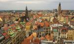 Wrocław: Nokia otwiera się na współpracę ze start-upami