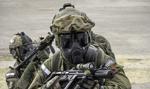 Polska wysyła wojska do Iraku i Kuwejtu