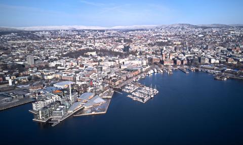 Norwegia liberalizuje przepisy wjazdowe, Polacy przygotowują pozew za wydalenia