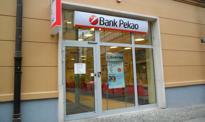 Phishing w Banku Pekao