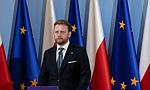 Strategiczny projekt ministra Szumowskiego