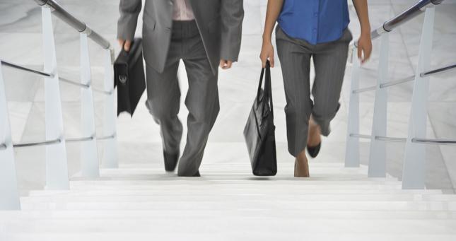 Niemcy: projekt ustawy o likwidacji różnic w zarobkach kobiet i mężczyzn