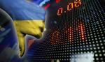 Ukraińskie spółki z GPW - czym właściwie się zajmują