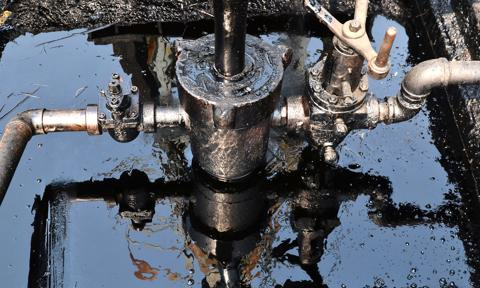 Ekspert: Obecne ceny ropy to doskonała wiadomość dla Rosji