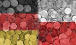 Dodatkowe 65 euro dziennie dla Polaków pracujących w Niemczech