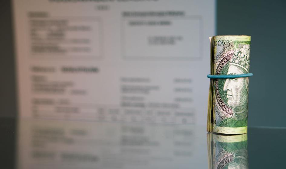 Zmiany podatkowe z Polskiego Ładu uderzą w gminy