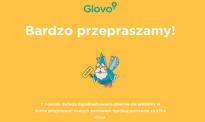 Zakupy online w Biedronce. Nie złożysz zamówienia przez przeciążenie systemu